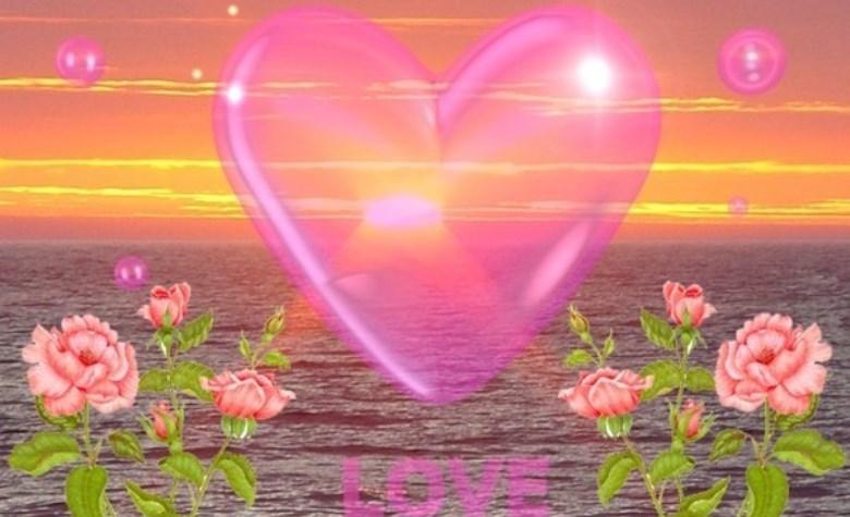 настройка коконы любви