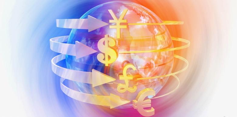 поток устраненияфинансовых страхов