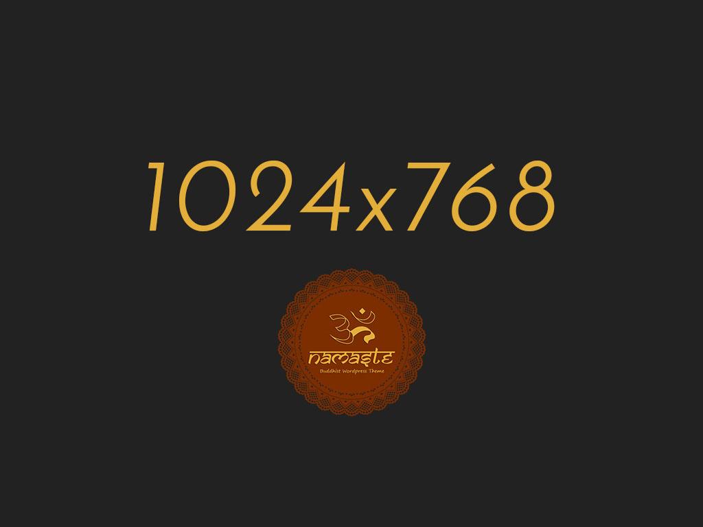 1024x768-1
