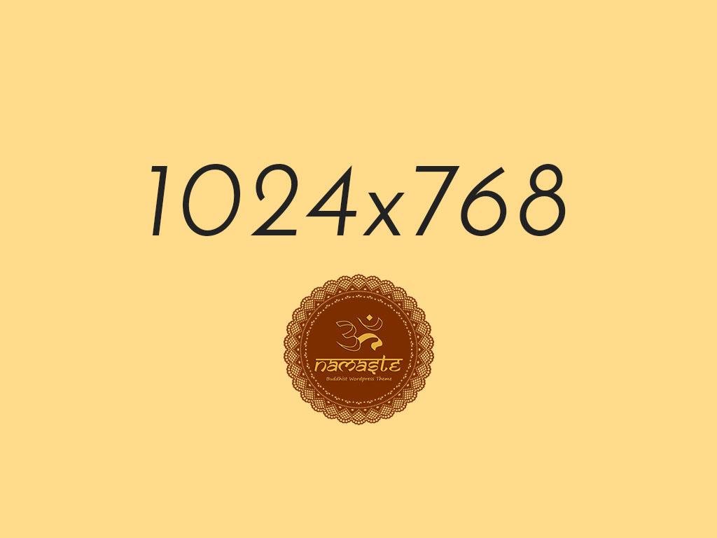1024x768-2