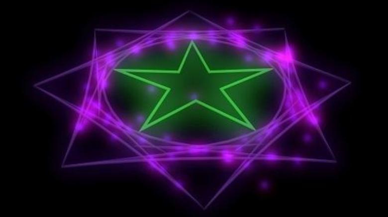Фантастическая Звезда Денег